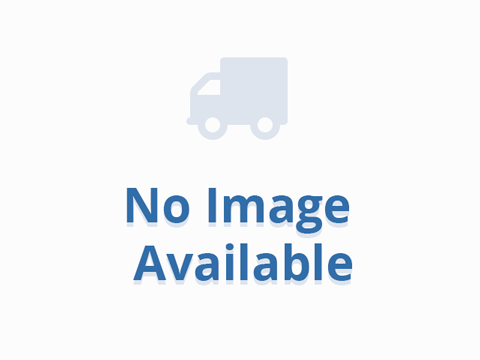 2012 GMC Savana 2500 4x2, Empty Cargo Van #WU10089E - photo 1